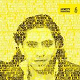 RaifBadawi