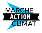 ActionClimat