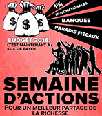 SemaineActions