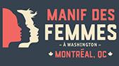 ManifestationFemmes