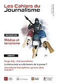 CahiersJournalisme