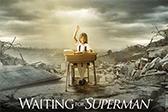 WaitingForSuperman
