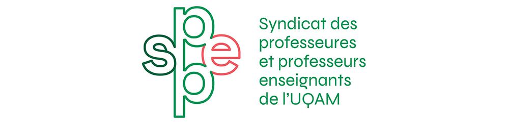 Logo SCCUQ